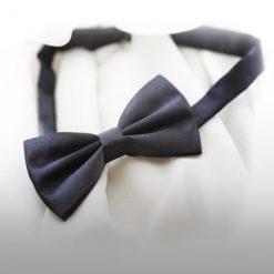 Tintorería - Corbata Pajarita
