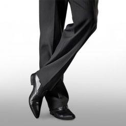 Tintorería - Pantalón largo