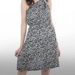 Tintorería - Vestido corto