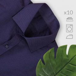 Tintorería - Pack 10 camisas