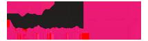El logo de la tienda para la tarjeta regalo