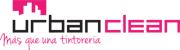 UrbanClean – Tintorería Online